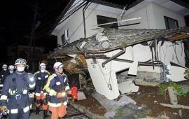 al-menos-dos-muertos-dejo-el-fuerte-sismo-en-japon