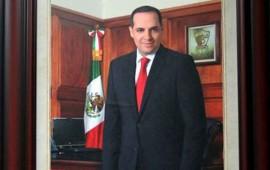 alcalde-en-sinaloa-paga-casi-100-mil-pesos-por-paquete-fotografico