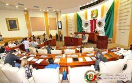 aprueban-diputados-firmar-convenio-con-cddh