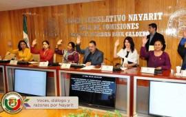 aprueban-en-comision-reformas-a-favor-de-las-mujeres-embarazadas