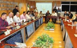 aprueban-en-comisiones-donar-terreno-a-asociaciones-de-ganaderos