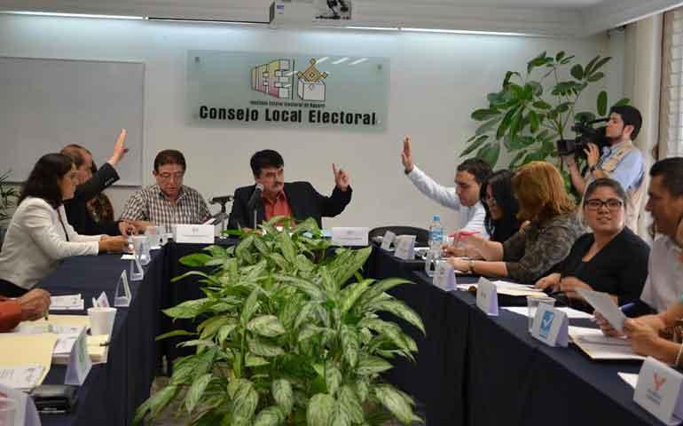 aprueban-plan-de-trabajo-de-la-comision-de-prerrogativas-y-partidos-politicos