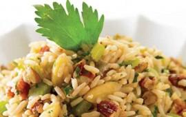 arroz-con-nueces-y-almendras
