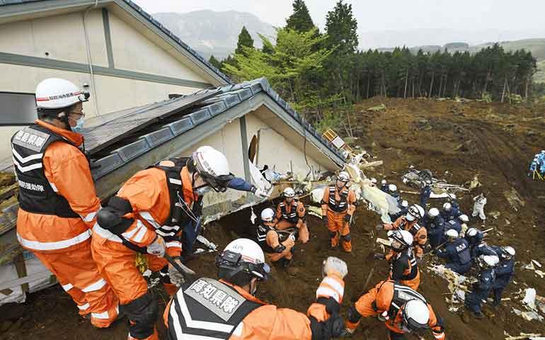 ascienden-a-47-los-muertos-por-terremotos-en-japon