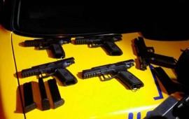 aseguran-12-armas-de-fuego-y-unos-cinco-mil-700-cartuchos