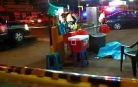 asesinan-a-tiros-a-estudiante-de-medicina-en-una-taqueria