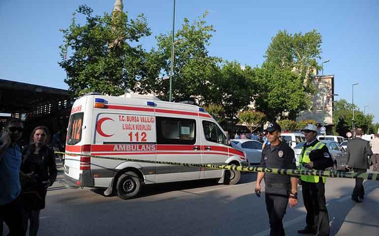 atentado-en-turquia-deja-un-muerto-y-7-heridos