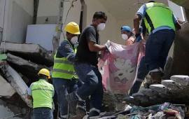 aumenta-a-246-la-cifra-de-muertos-por-terremoto-en-ecuador