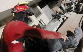 aumenta-a-577-los-muertos-en-ecuador-por-terremoto
