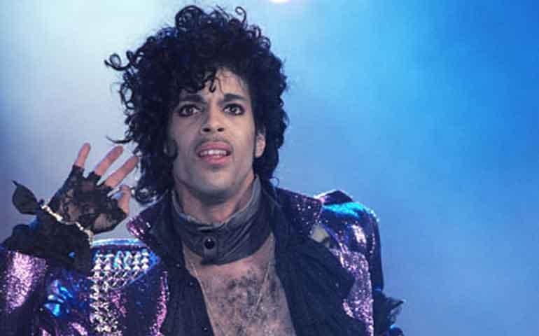 aumentan-ventas-prince-tras-su-muerte
