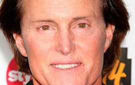 bruce-jenner-sufrio-abuso-sexual-de-nino