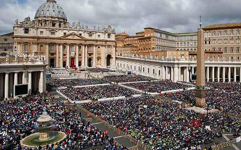 caen-en-italia-islamistas-que-planeaban-atentado-al-vaticano