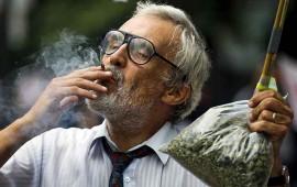 canada-alista-legalizacion-de-mariguana-para-fines-recreativos