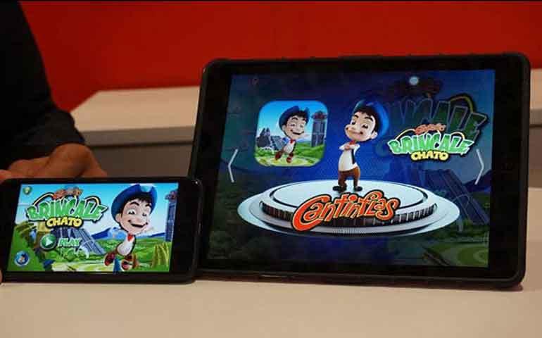 cantinflas-tendra-su-propio-videojuego