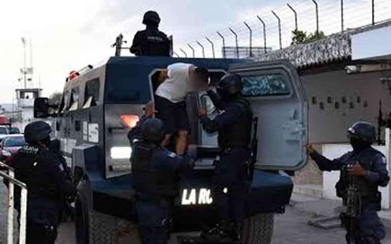 captura-policia-nayarit-a-irani-por-secuestro