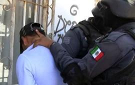 capturan-a-presunto-secuestrador-profugo-del-estado-de-mexico