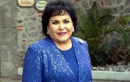 carmen-salinas-repudia-video-de-gerardo-ortiz