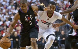 chris-paul-se-fractura