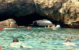 cierran-al-turismo-playa-en-islas-marietas
