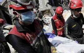 cifra-de-muertos-por-terremoto-en-ecuador-sube-a-570