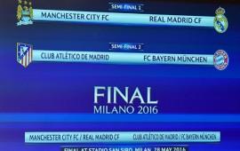 city-real-madrid-y-atletico-bayern-choques-de-semis-en-champions