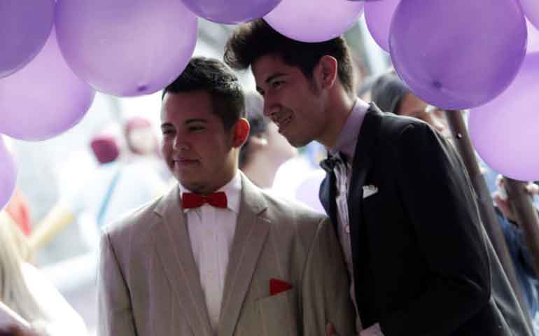 colombia-aprueba-matrimonios-gay