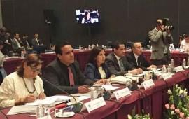 comisionados-del-itai-presentes-en-el-consejo-nacional-de-transparencia1111