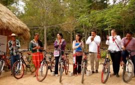 con-proyectos-productivos-se-benefician-jovenes-en-el-nayar
