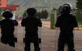 confirman-5-muertos-tras-ataque-armado-en-oaxaca