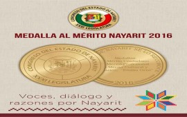 continua-abierta-la-convocatoria-para-otorgar-la-medalla-nayarit-al-merito-2016