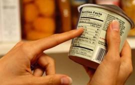 cuales-productos-se-pueden-consumir-aun-cuando-esten-caducados