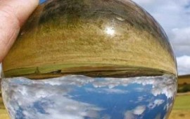 dia-mundial-de-la-tierra-2016-10-acciones-concretas-para-cuidar-el-planeta-tierra
