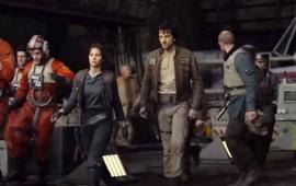 diego-luna-en-el-primer-trailer-del-spin-off-de-star-wars
