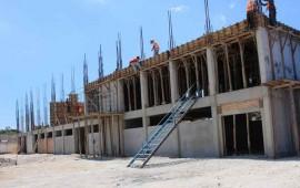 en-julio-se-entrega-segundo-edificio-de-la-prepa-13