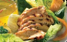 ensalada-caribeña-de-pollo-con-mango