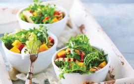 ensalada-de-pollo-con-mango