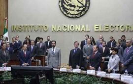exhortan-consejeros-electorales-a-evitar-guerra-sucia-en-campanas