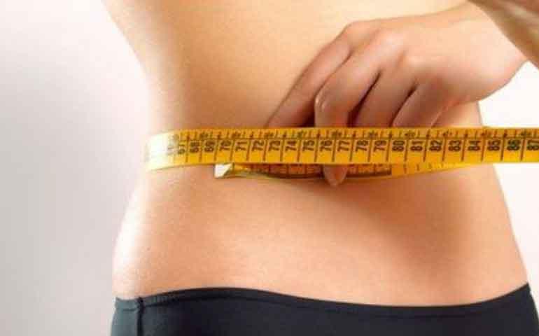 existe-una-cirugia-para-perder-peso-sin-riesgos