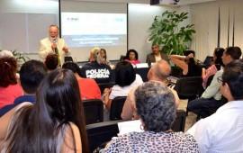exitosa-clausura-del-seminario-visiones-imaginarios-y-realidades-de-la-politica-mexicana