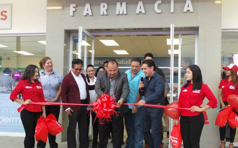 farmacias-del-ahorro-abre-sus-puertas-en-tepic2