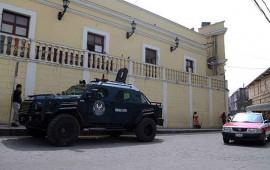 formal-prision-a-mando-y-7-policias-por-desaparecidos-en-papantla