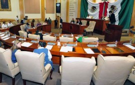 fortaleceran-relacion-del-congreso-con-la-cddh
