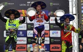gajser-se-lleva-el-mundial-motocross-mxgp-leon