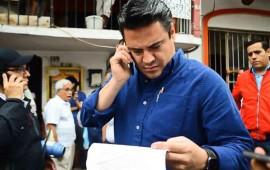 gobernador-de-jalisco-gasta-1-5-millones-de-pesos-en-los-xv-anos-de-su-hija