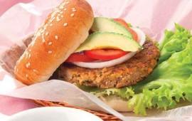 hamburguesas-de-soya-parmesanas