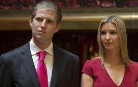 hijos-de-trump-no-podran-votar-por-su-padre