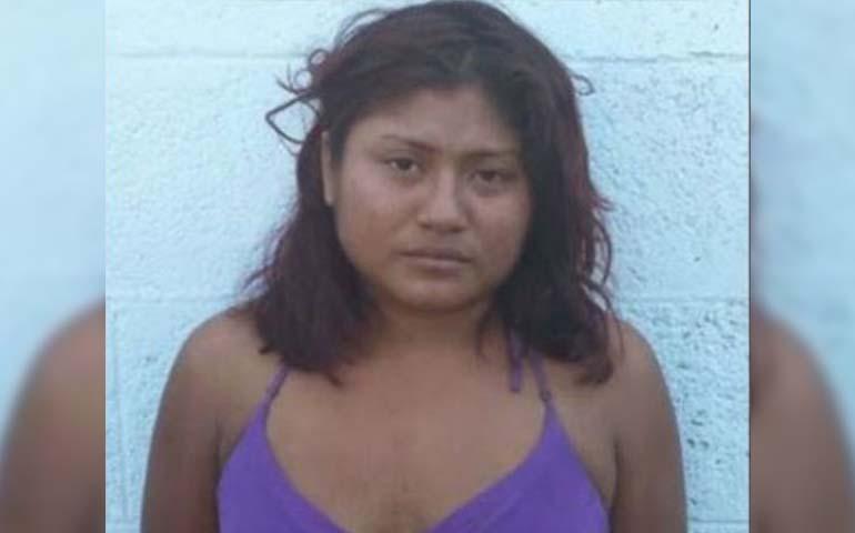 identifican-a-la-mujer-torturada-esta-presa-en-nayarit