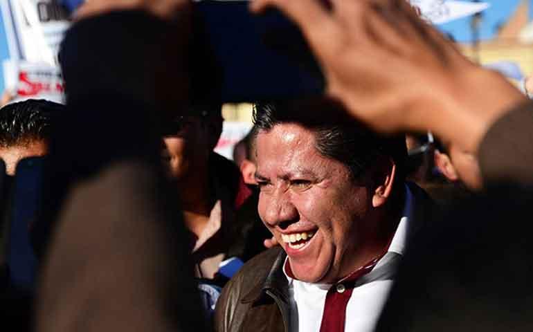 ine-cancela-registro-a-candidato-de-morena-a-gobernador-de-zacatecas