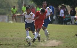 inicia-el-regional-de-futbol