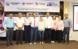 innovacion-a-la-mexicana-conferencia-magistral-en-coparmex